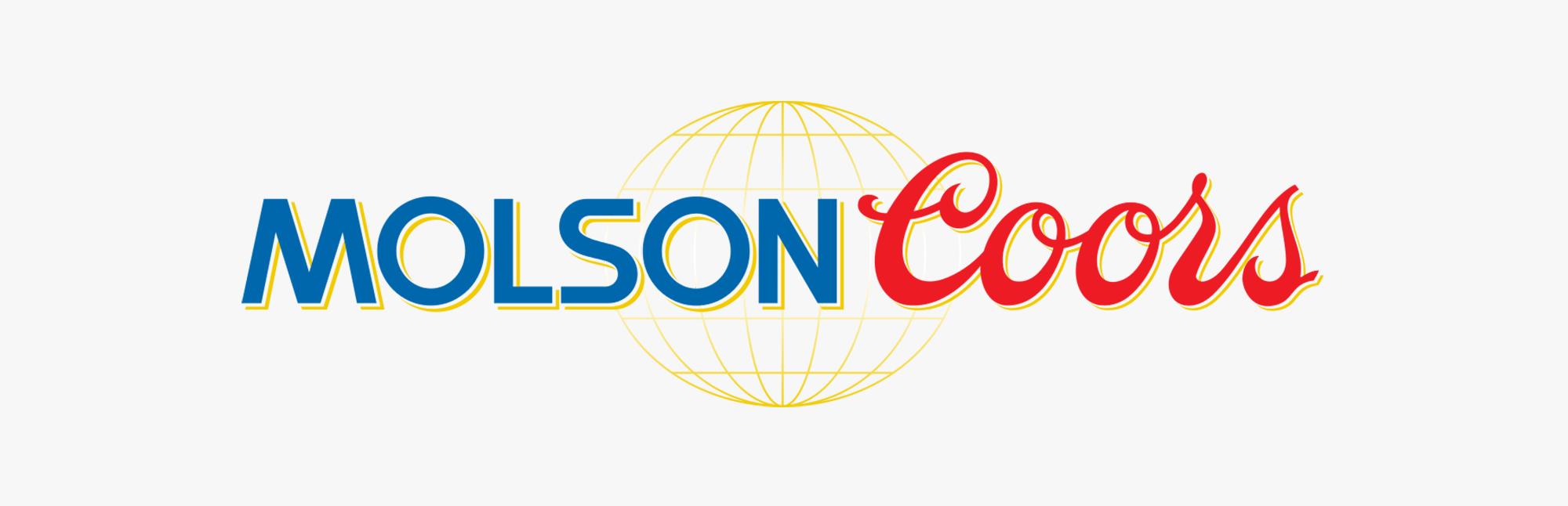 Logotipi_Klijenata_05_MouseOver
