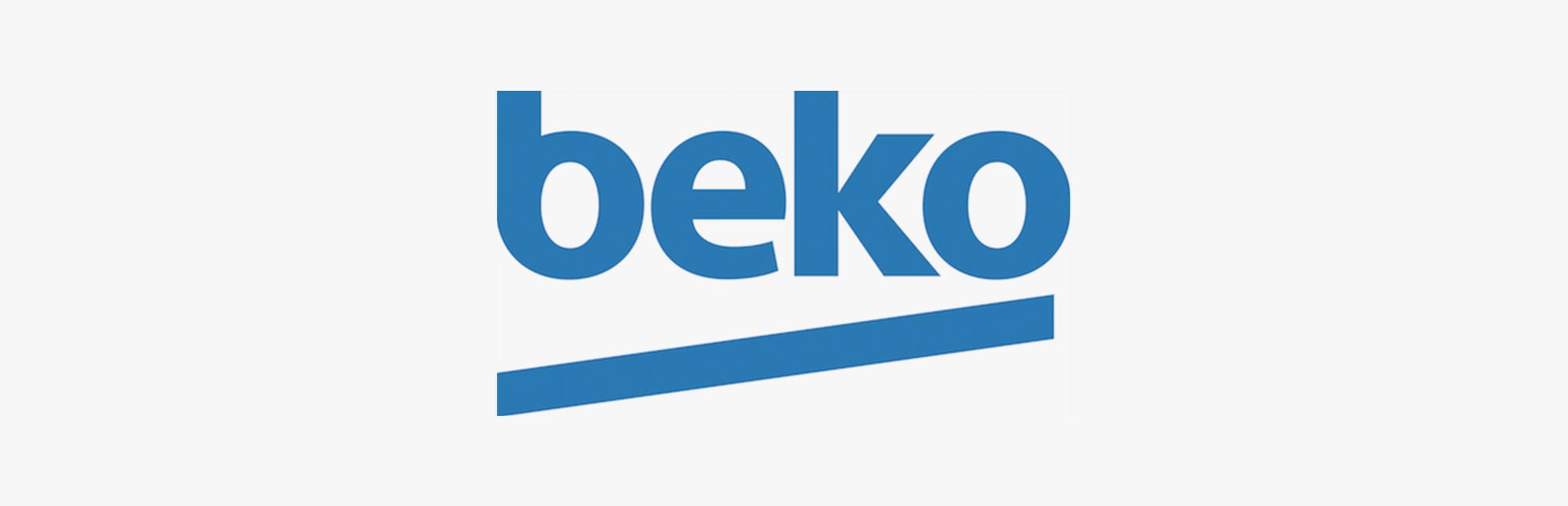 Logotipi_Klijenata_08_MouseOver