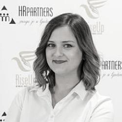 Lora Davidović